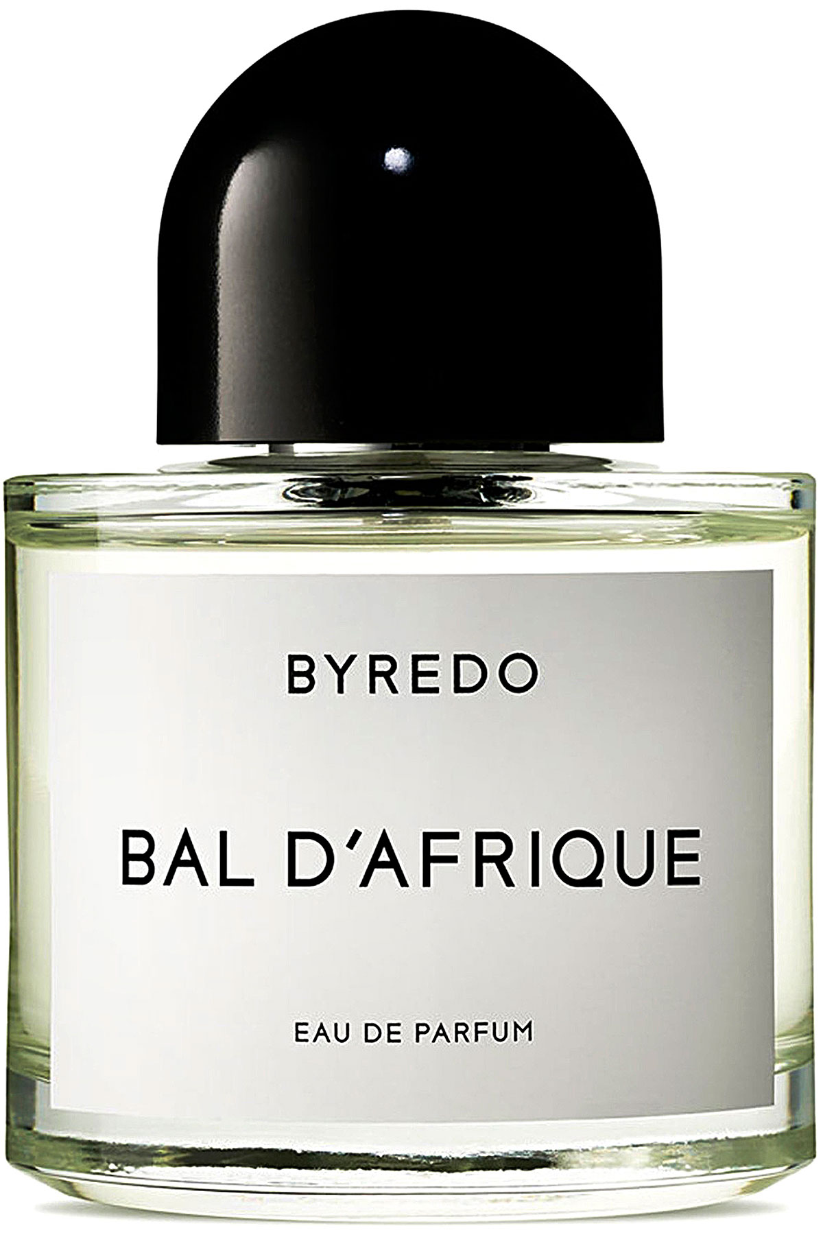 Byredo Fragrances for Women, Bal D Afrique - Eau De Parfum - 50 Ml, 2019, 50 ml