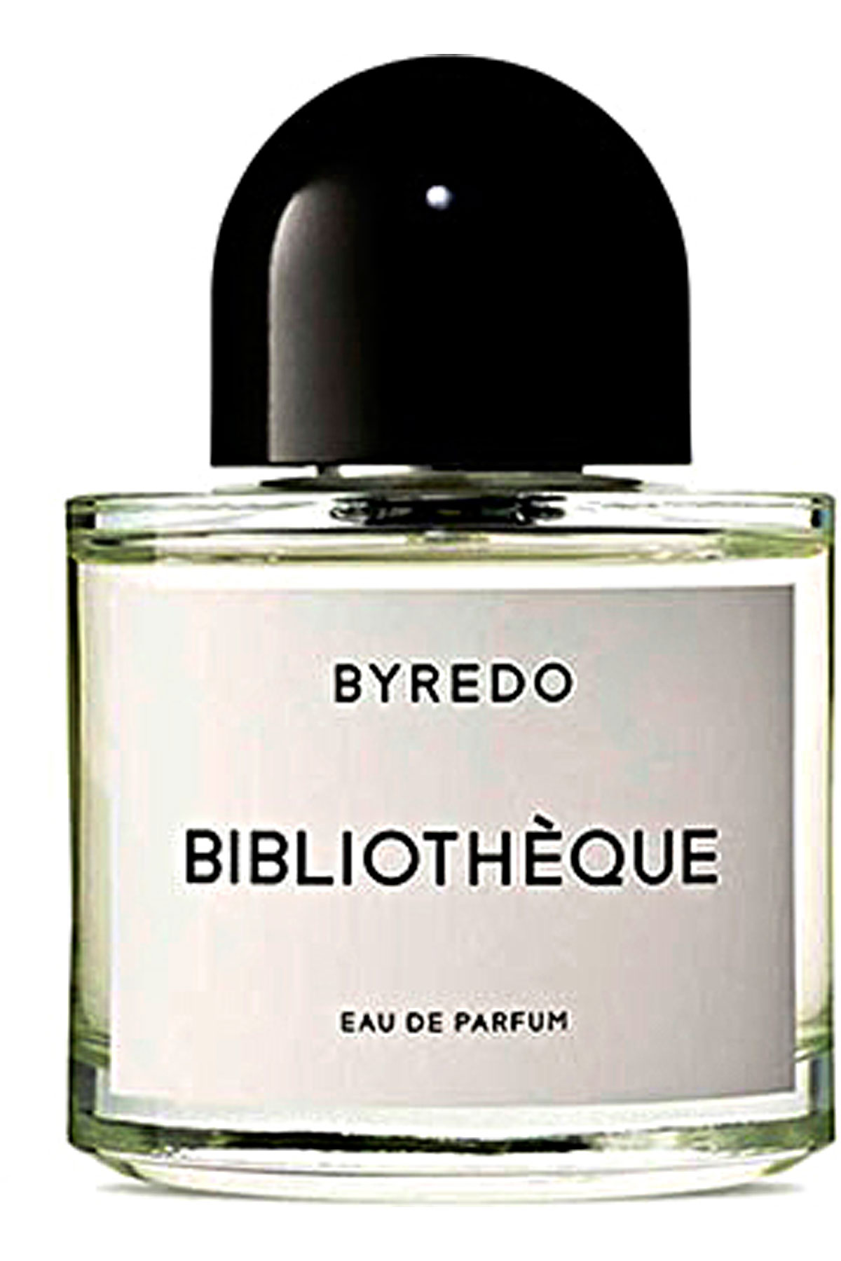 Byredo Fragrances for Women, Bibliotheque - Eau De Parfum - 50 Ml, 2019, 50 ml