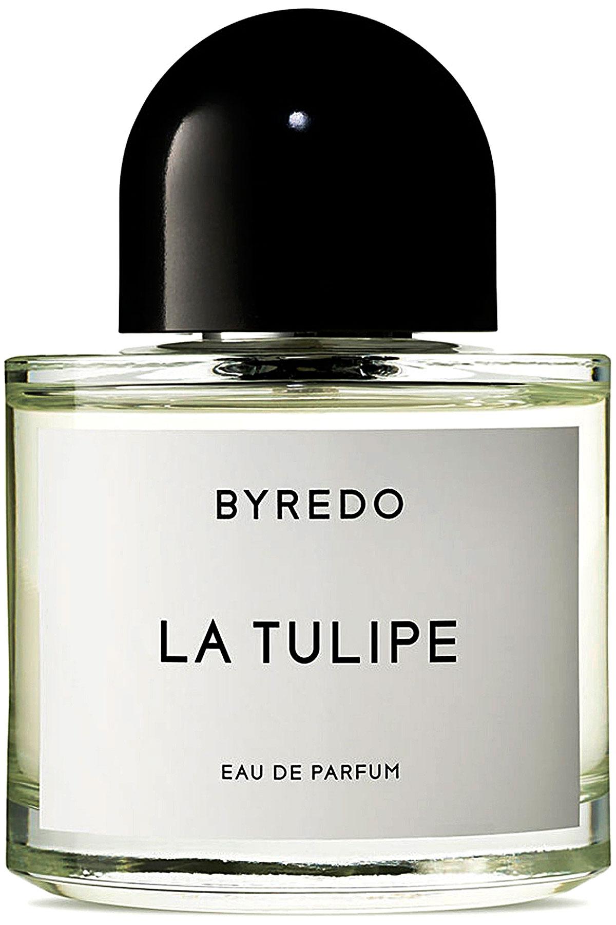 Byredo Fragrances for Women On Sale, La Tulipe - Eau De Parfum - 50 Ml, 2019, 50 ml