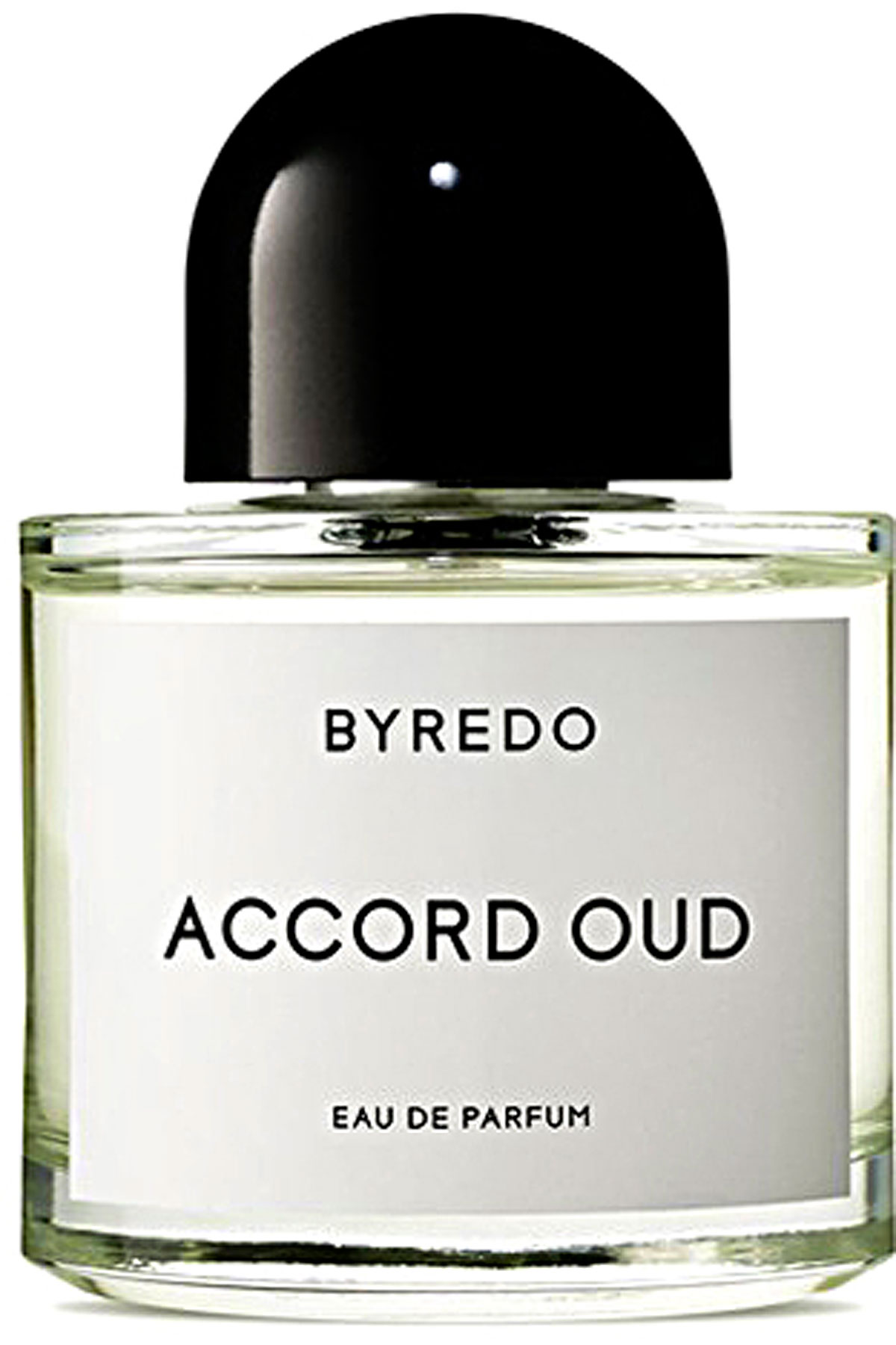Byredo Fragrances for Women, Accord Oud - Eau De Parfum - 100 Ml, 2019, 100 ml