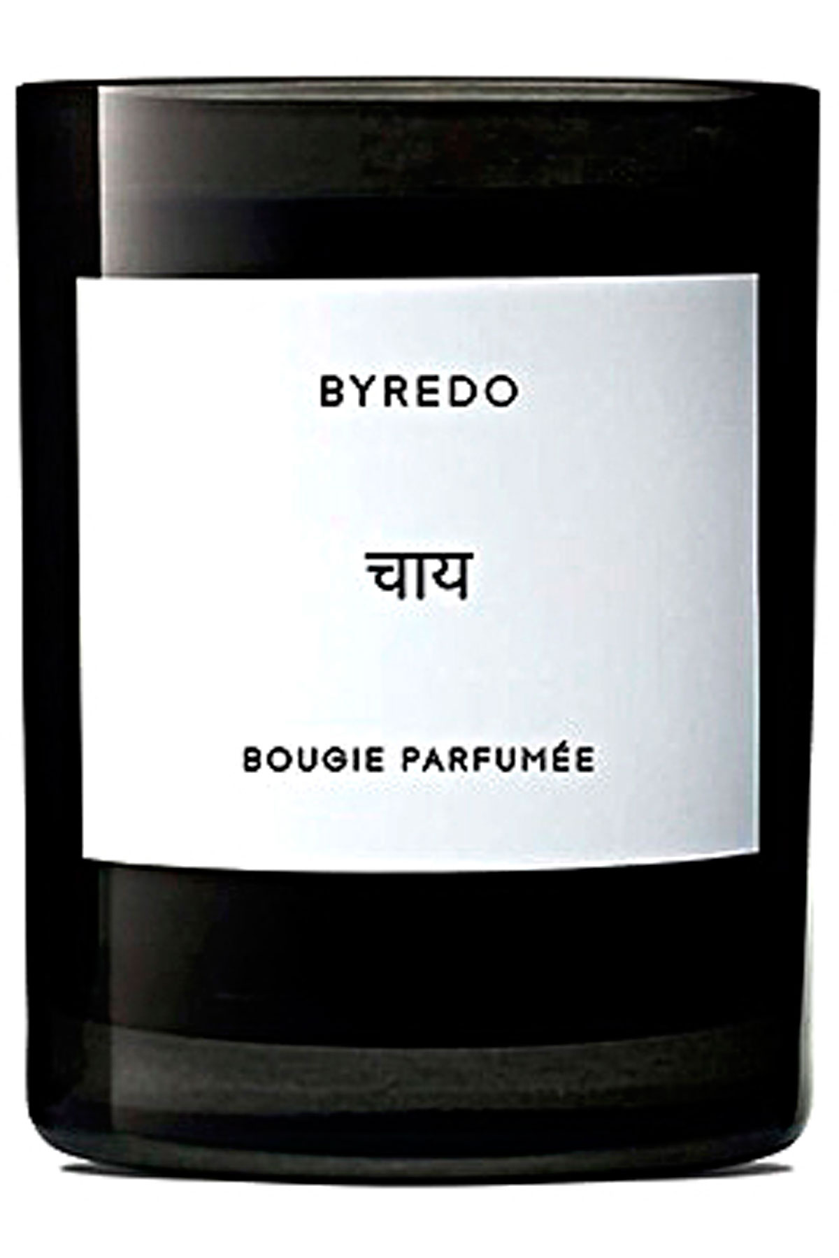 Byredo Home Scents for Women On Sale, Chai - Candle - 240 Gr, 2019, 240 gr