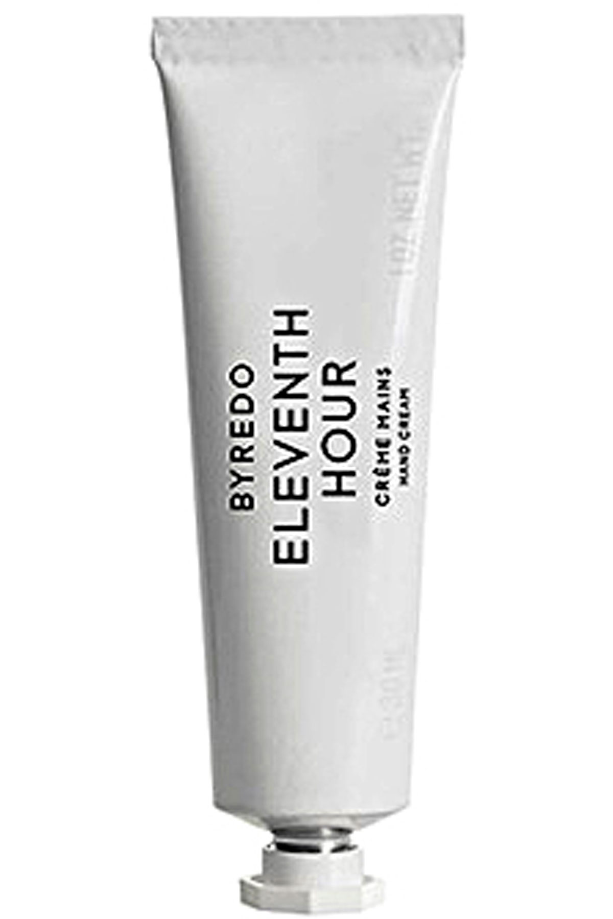 Byredo Beauty for Women, Eleventh Hour - Hand Cream - 30 Ml, 2019, 30 ml