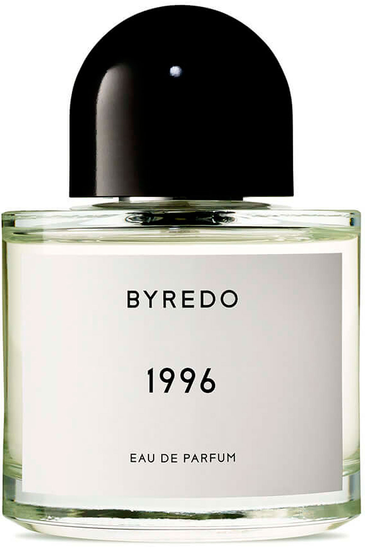 Byredo Fragrances for Women, 1996 - Eau De Parfum - 100 Ml, 2019, 100 ml