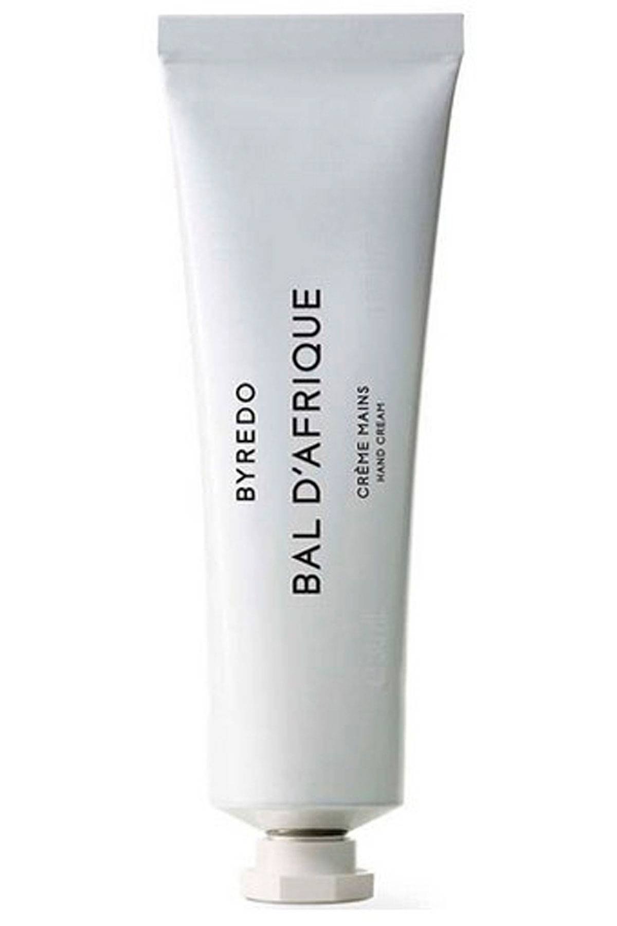 Byredo Beauty for Women, Bal D Afrique - Hand Cream - 30 Ml, 2019, 30 ml