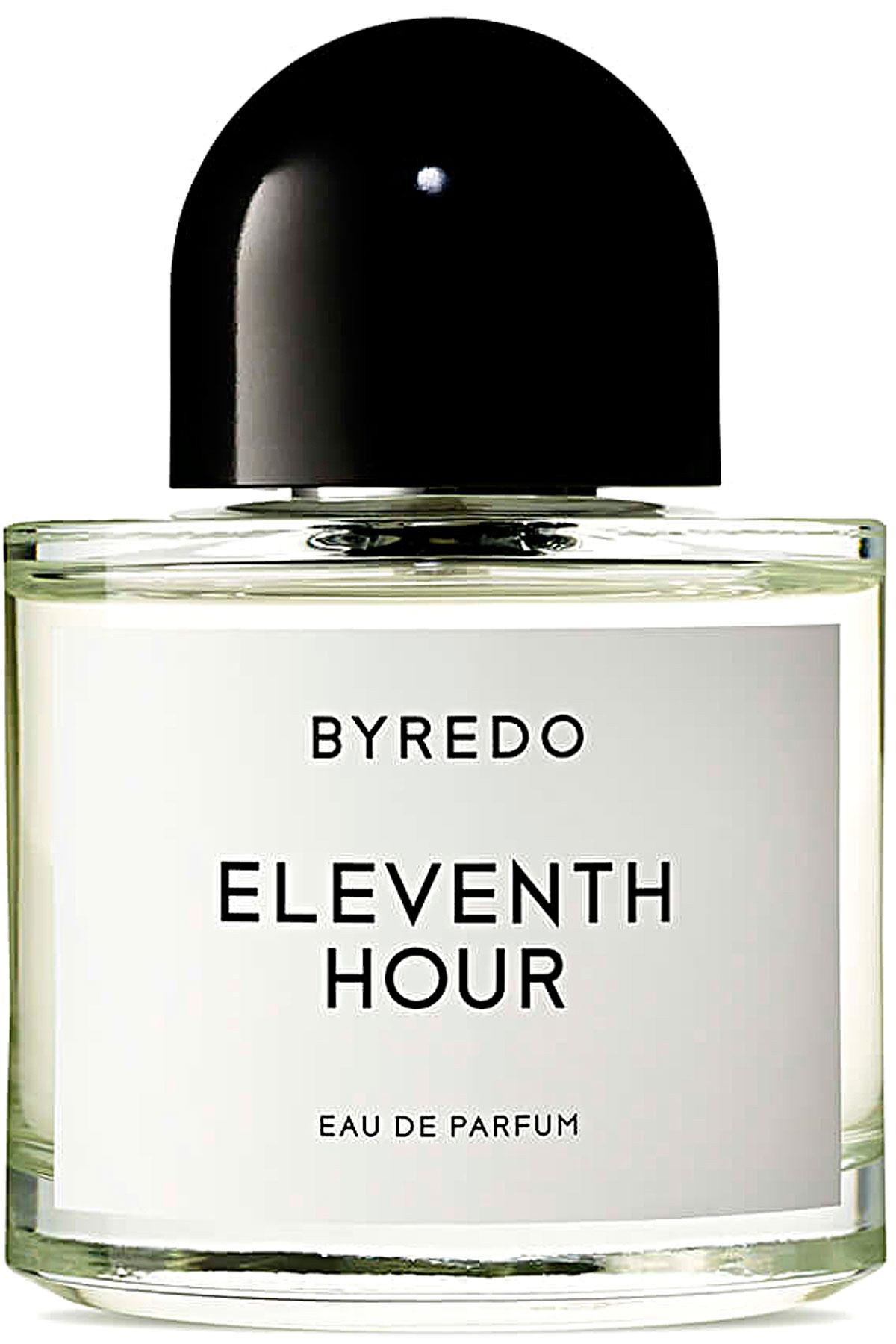 Byredo Fragrances for Women On Sale, Eleventh Hour - Eau De Parfum - 100 Ml, 2019, 100 ml