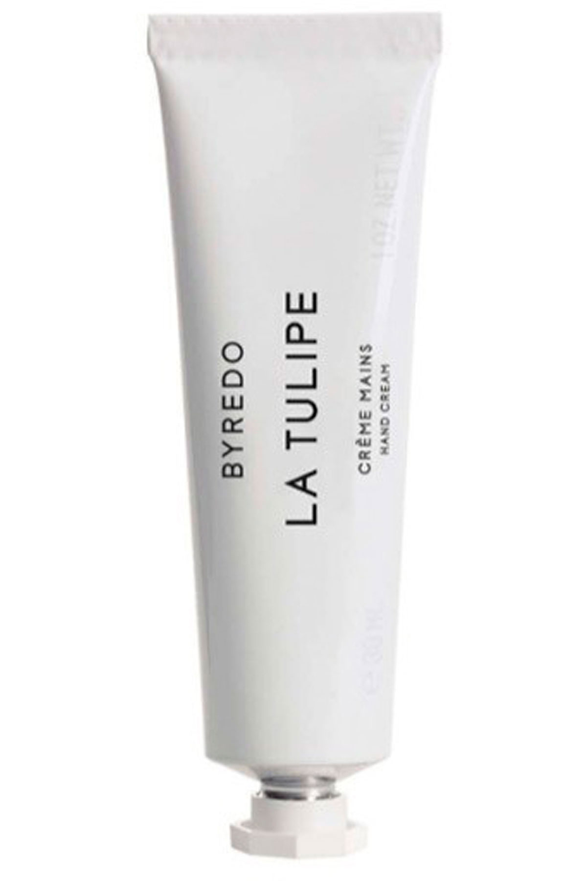Byredo Beauty for Women, La Tulipe - Hand Cream - 30 Ml, 2019, 30 ml