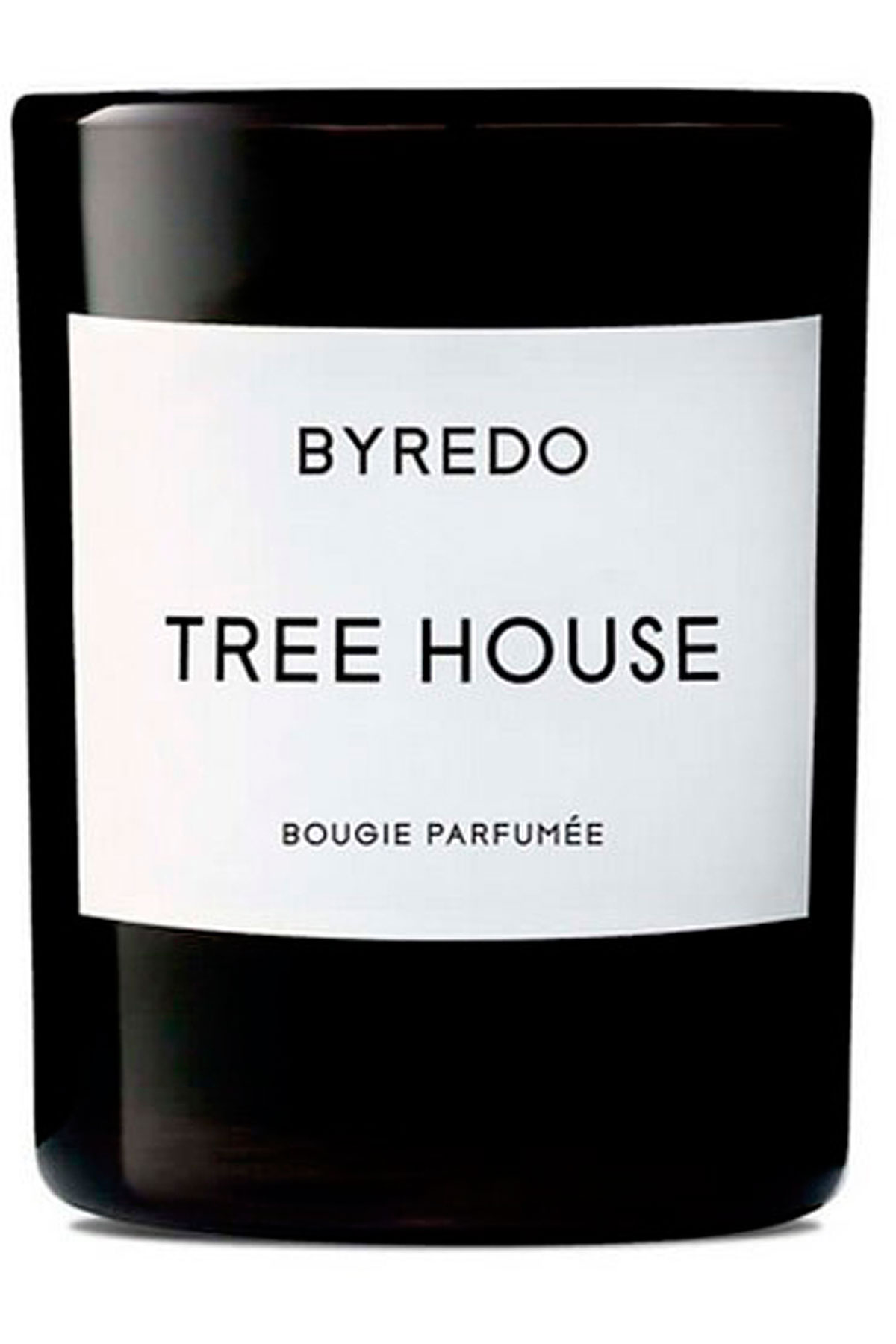 Byredo Home Scents for Women On Sale, Tree House - 240 Gr, 2019, 240 gr