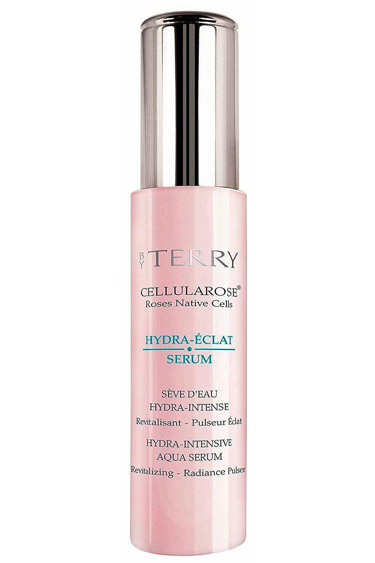 By Terry Beauty for Women, Hydra Eclat - Serum - 30 Ml, 2019, 30 ml