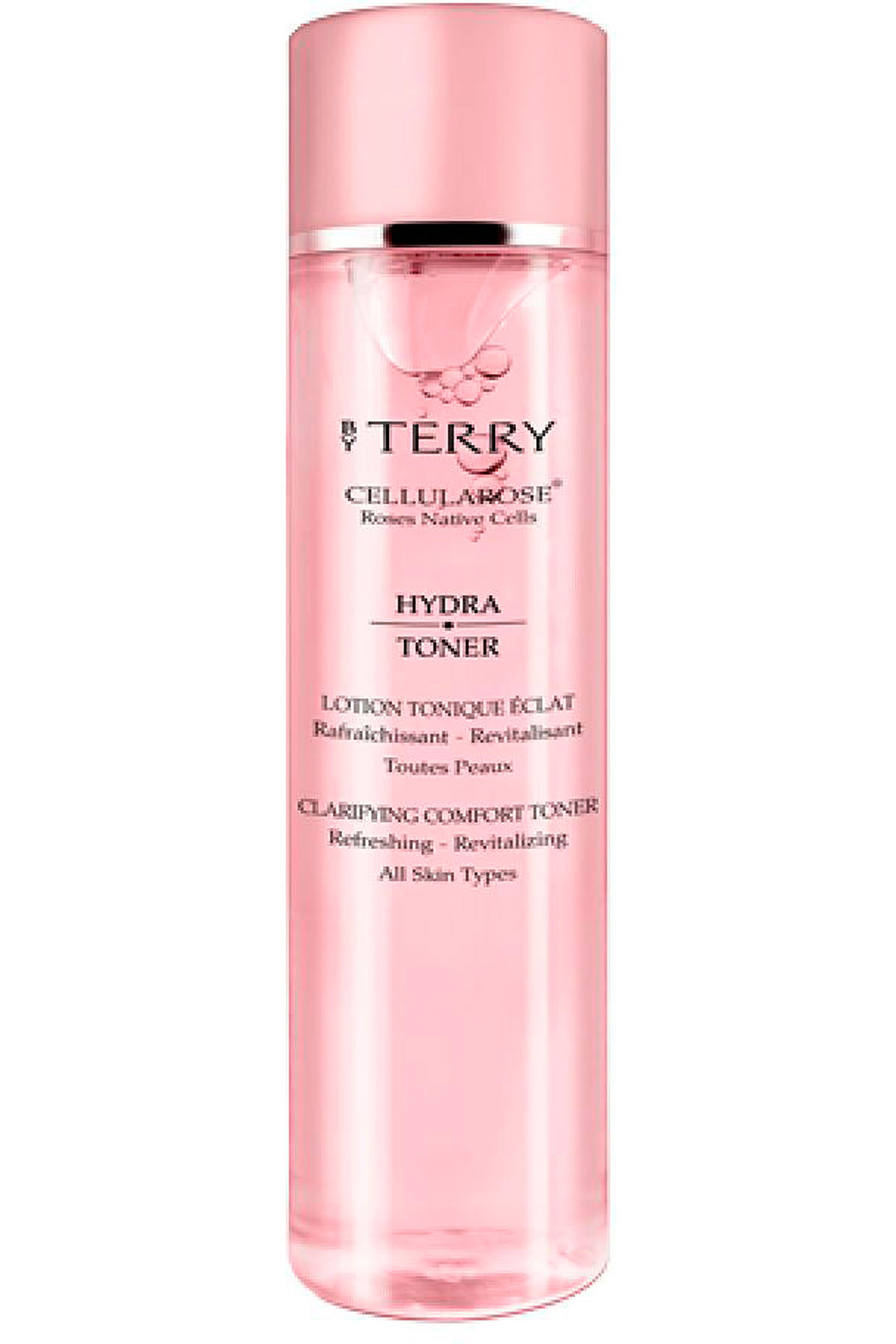 By Terry Beauty for Women, Cellularose - Hydra Toner - 200 Ml, 2019, 200 ml