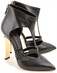 Casadei Womens Shoes - Not Set - CLICK FOR MORE DETAILS