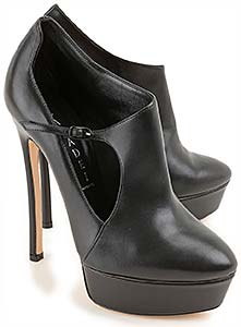 Casadei Womens Shoes  - CLICK FOR MORE DETAILS