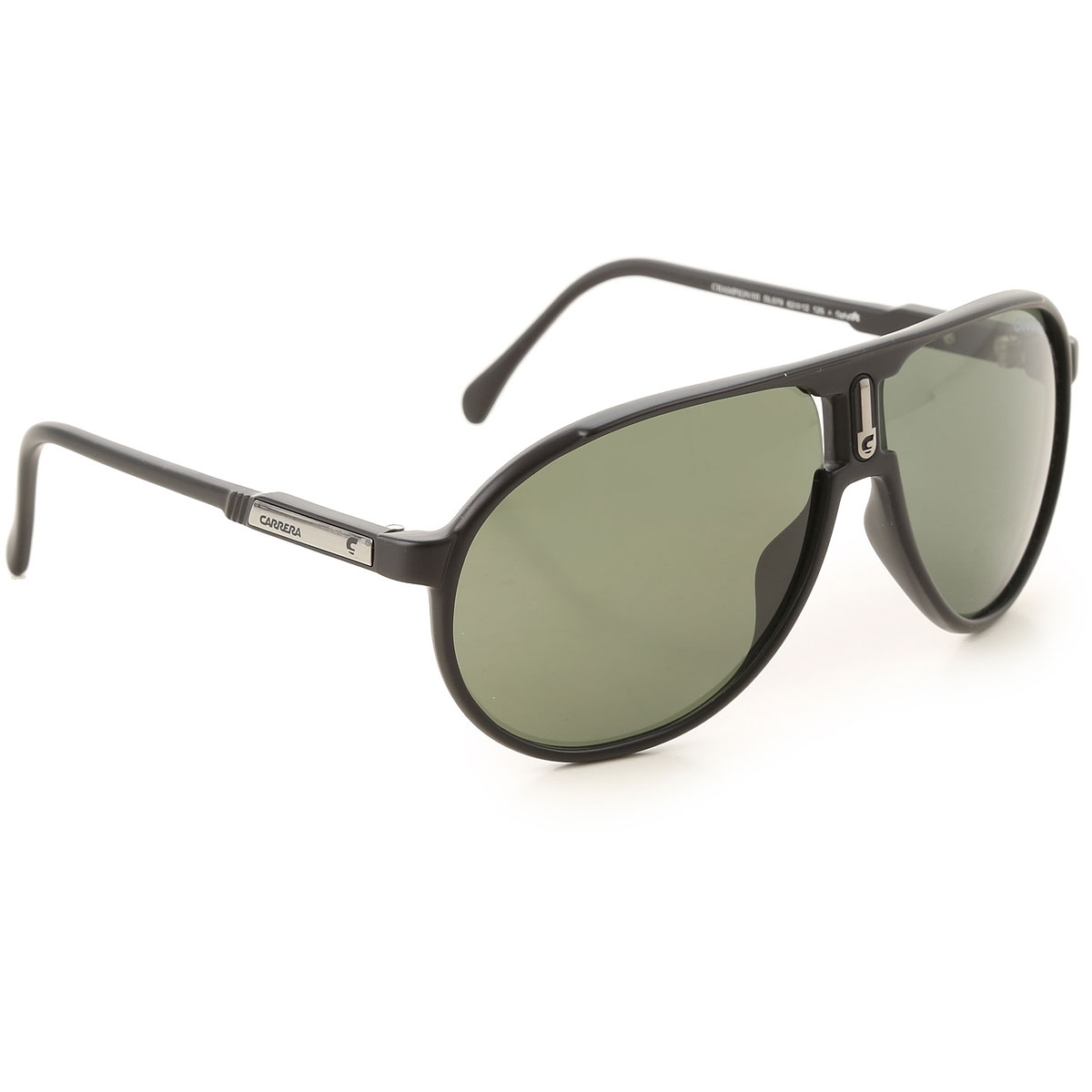 Carrera Sunglasses On Sale, Black, 2019