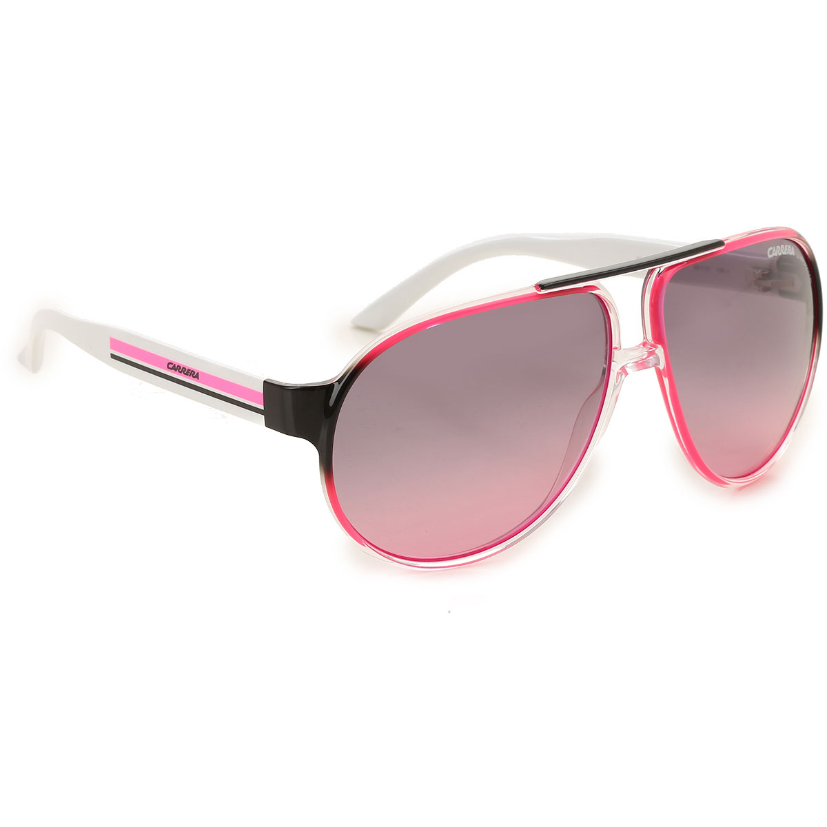 Carrera Sunglasses On Sale, Fluo Fuchsia, 2019