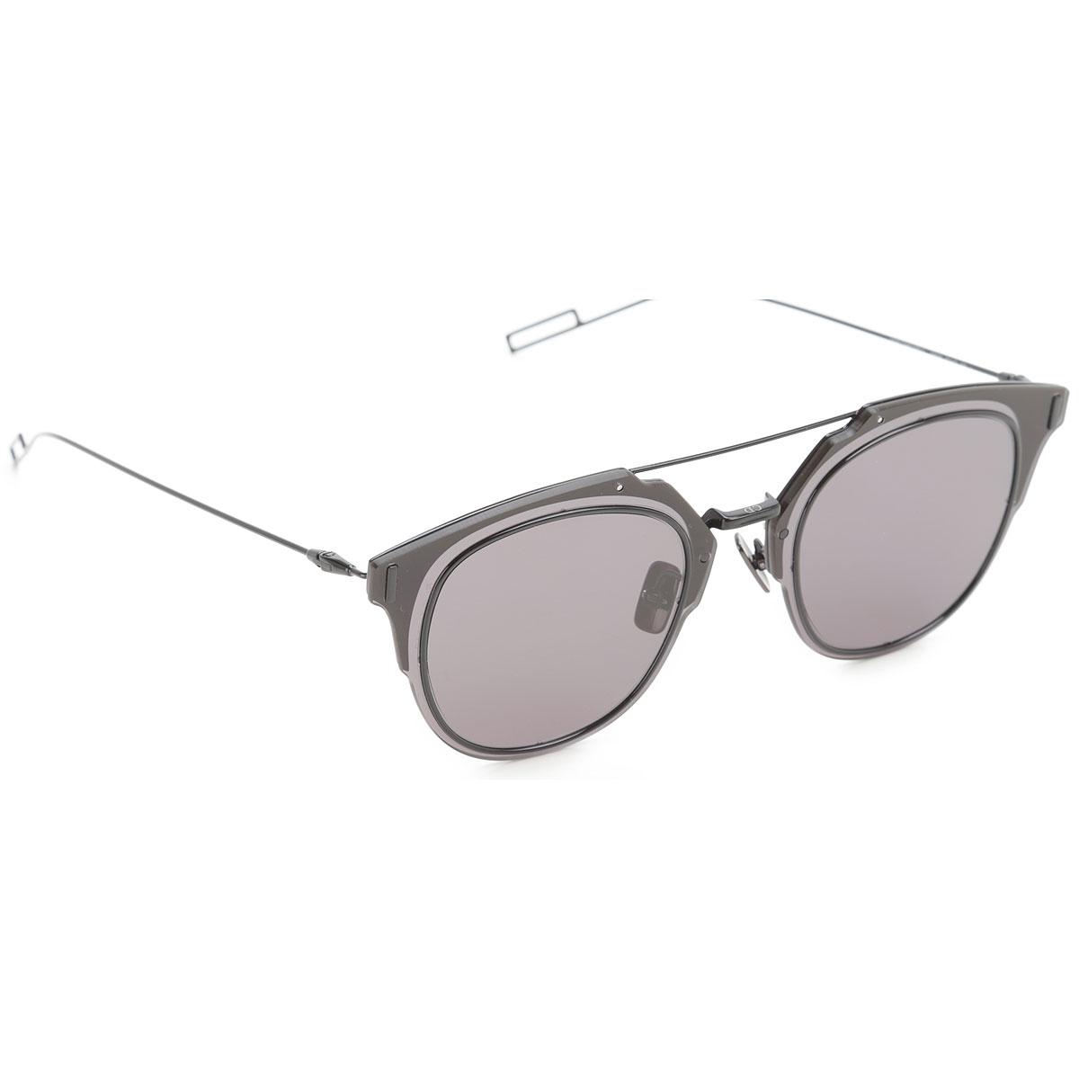 d0e981378 نظارات شمسية, رمز القطعة: diorcomposit1.0-0062k-