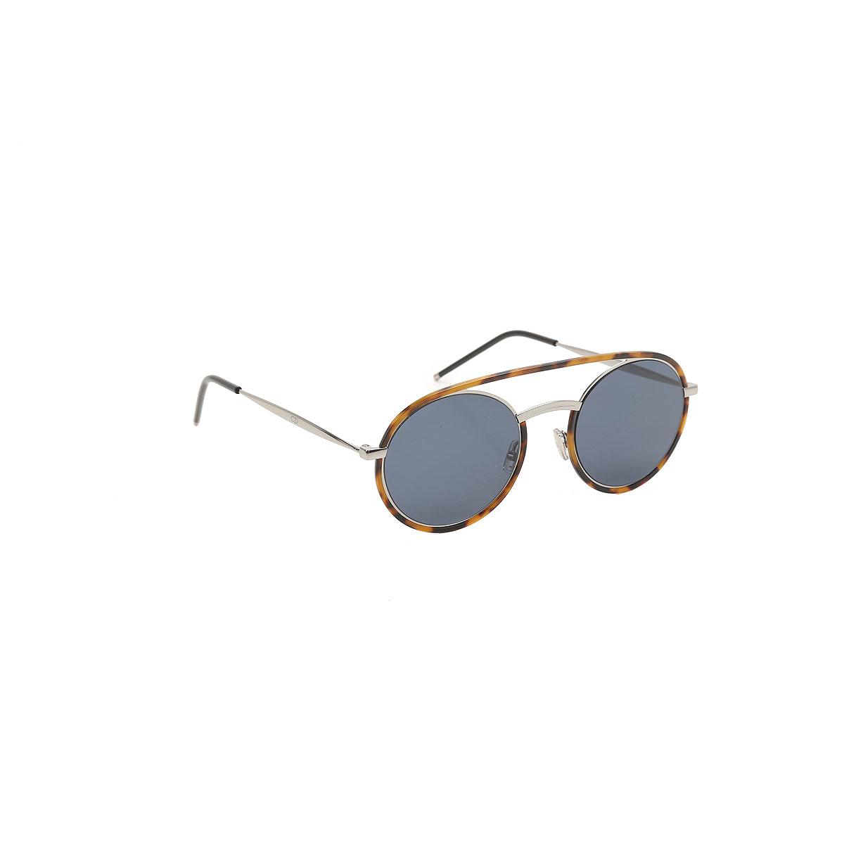 Christian Dior Sunglasses On Sale, Blonde Havana, 2019