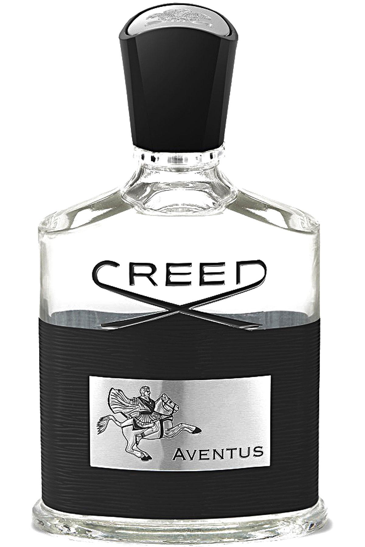 Creed Fragrances for Men On Sale, Aventus - Eau De Parfum - 100 Ml, 2019, 100 ml