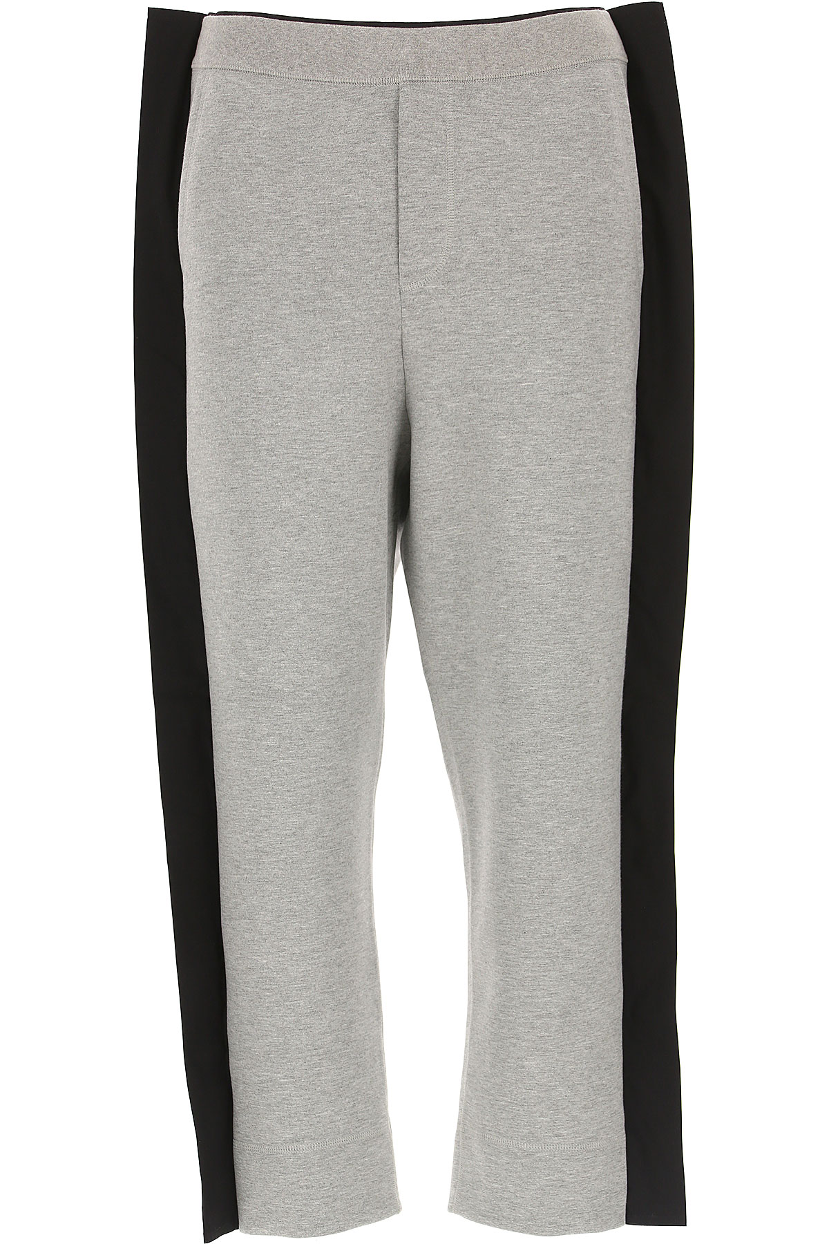 Image of Craig Green Pants for Men, Grey, viscosa, 2017, 32 34