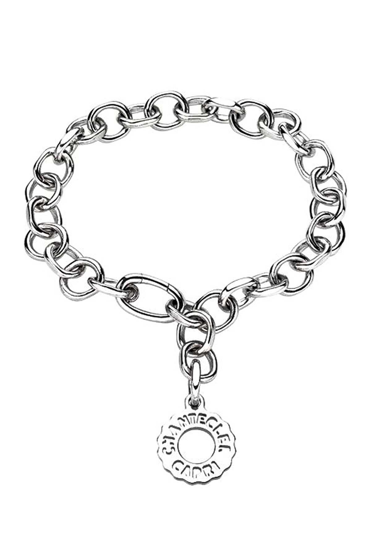 Image of Chantecler Bracelet for Women, Silver, Silver, 2017