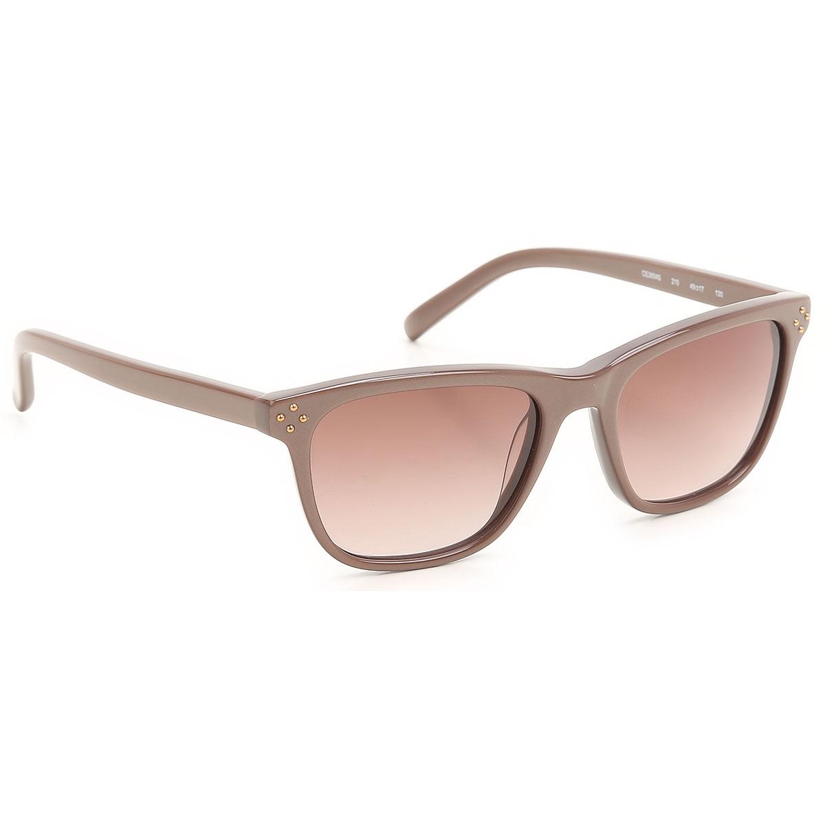 Image of Chloe Kids Sunglasses for Girls On Sale, Deep Taupe, 2017