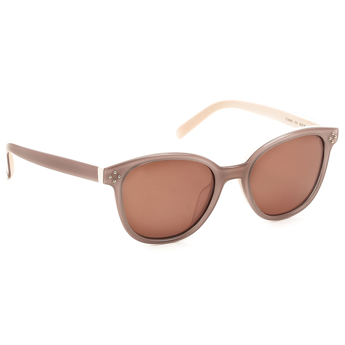 Image of Chloe Kids Sunglasses for Girls On Sale, Mauve, 2017