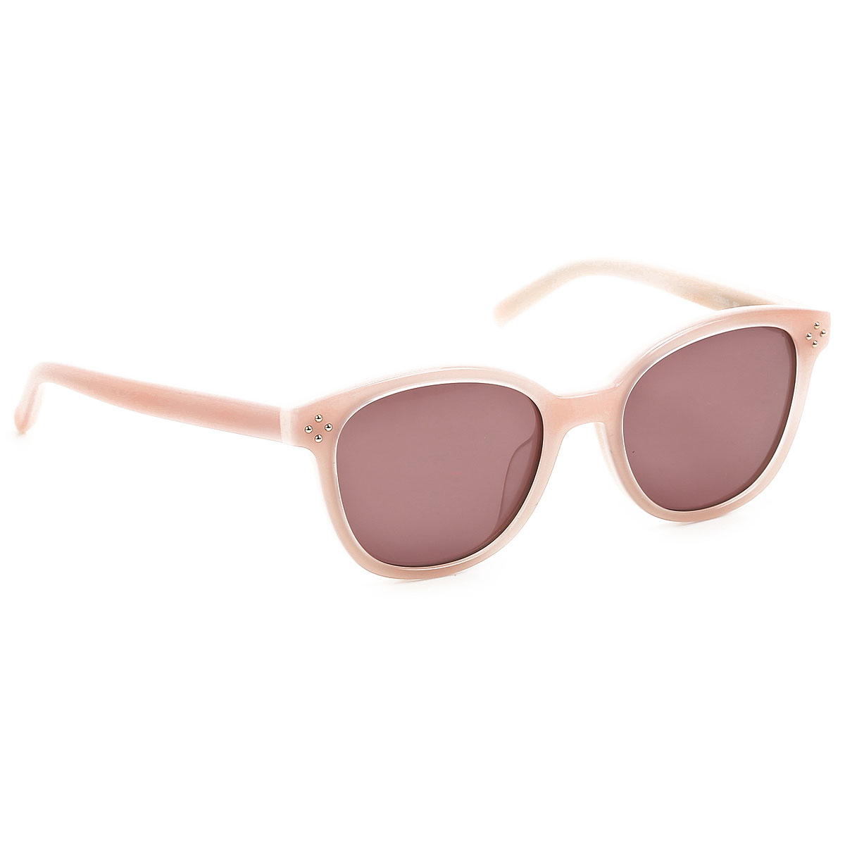 Image of Chloe Kids Sunglasses for Girls On Sale, Ballet Rose, 2017
