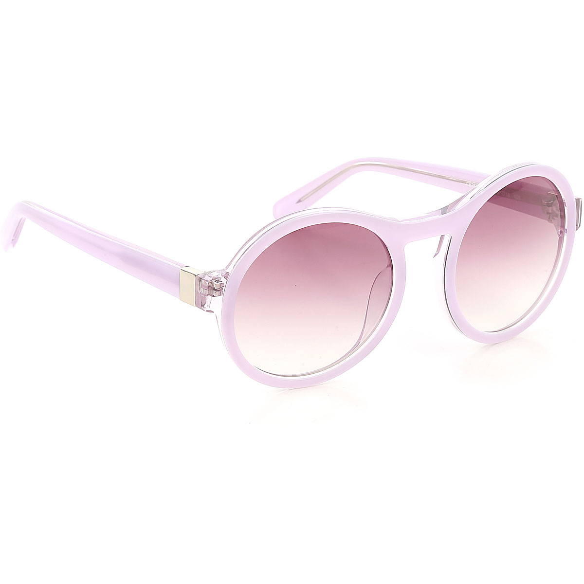 Image of Chloe Kids Sunglasses for Girls On Sale, Lilac, 2017
