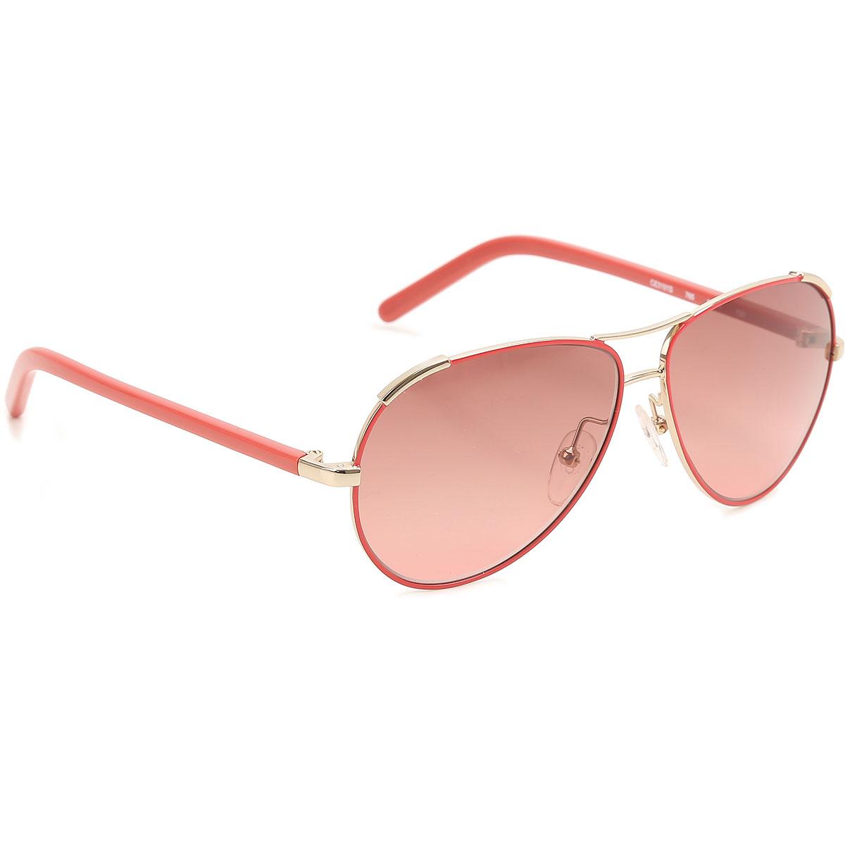 Image of Chloe Kids Sunglasses for Girls On Sale, 2017