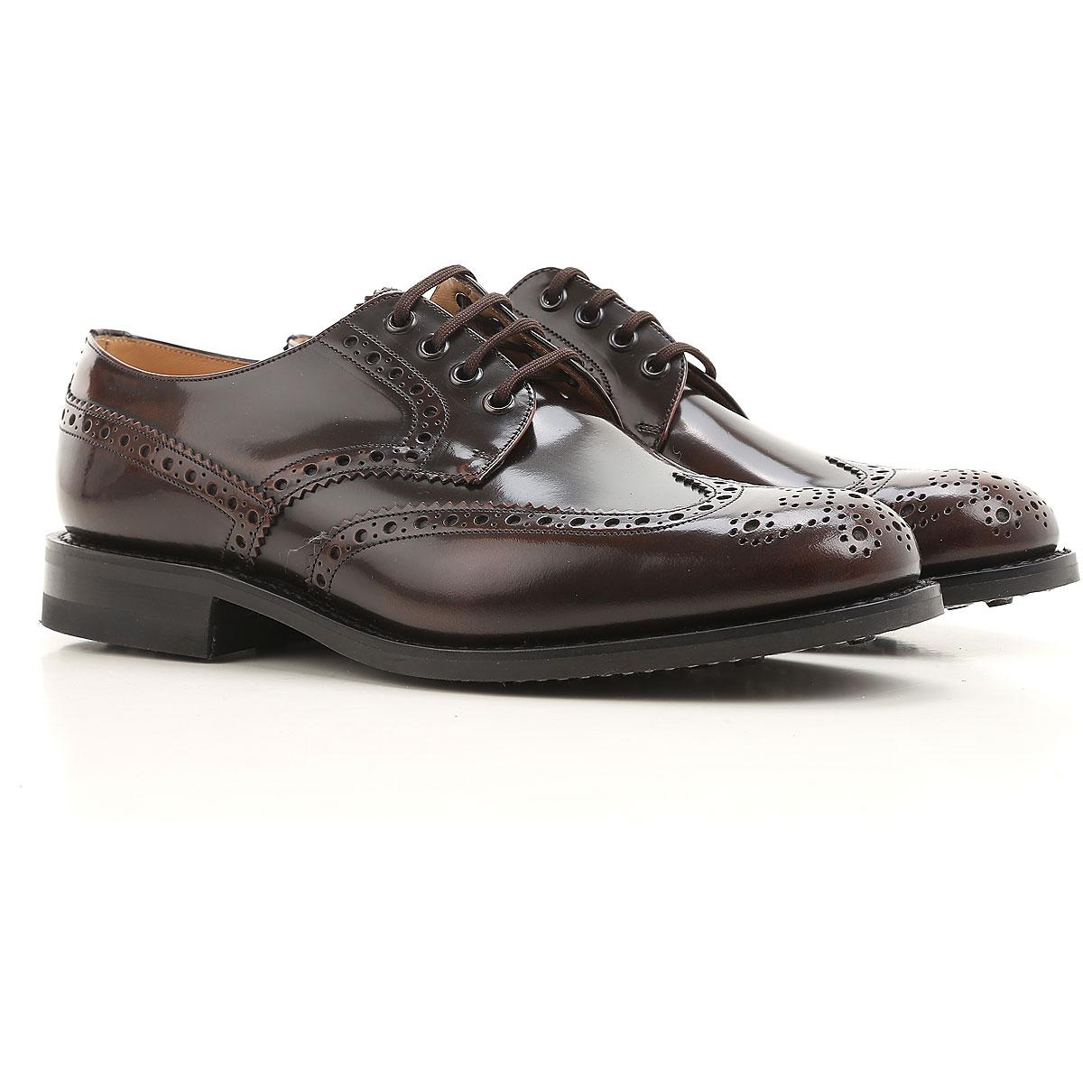 chaussures church 39 s pour homme pas cher mes chaussures. Black Bedroom Furniture Sets. Home Design Ideas