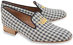 Church's Womens Shoes - CLICK FOR MORE DETAILS
