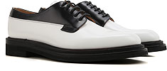 Church's Womens Shoes - Not Set - CLICK FOR MORE DETAILS