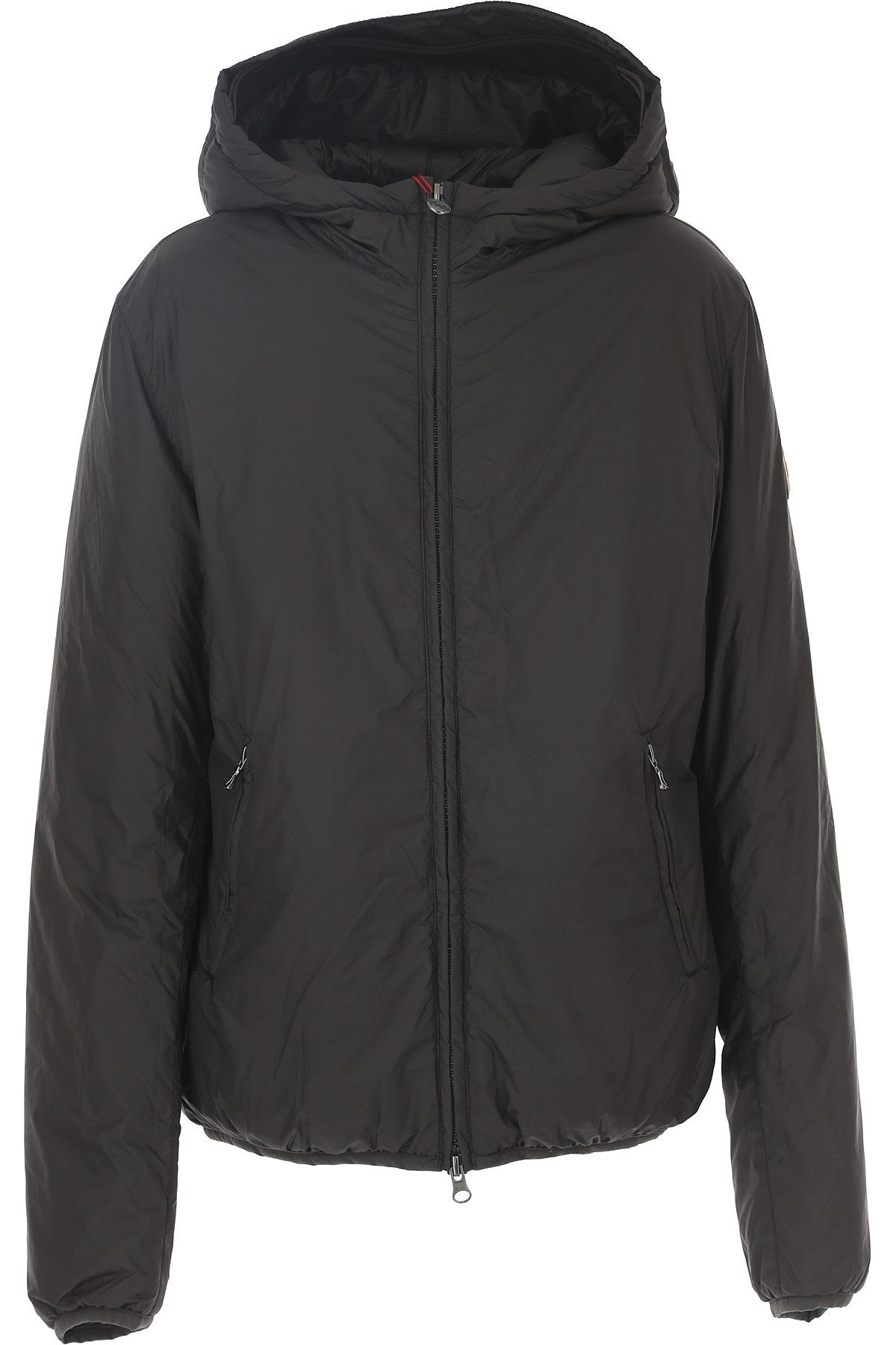 Image of Colmar Boys Down Jacket for Kids, Puffer Ski Jacket On Sale, Black, polyester, 2017, 14Y 16Y