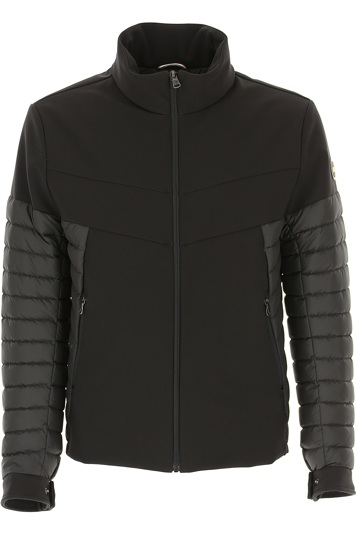 Colmar Down Jacket for Men, Puffer Ski Jacket On Sale, polyester, 2019, L M S XL XXL XXXL