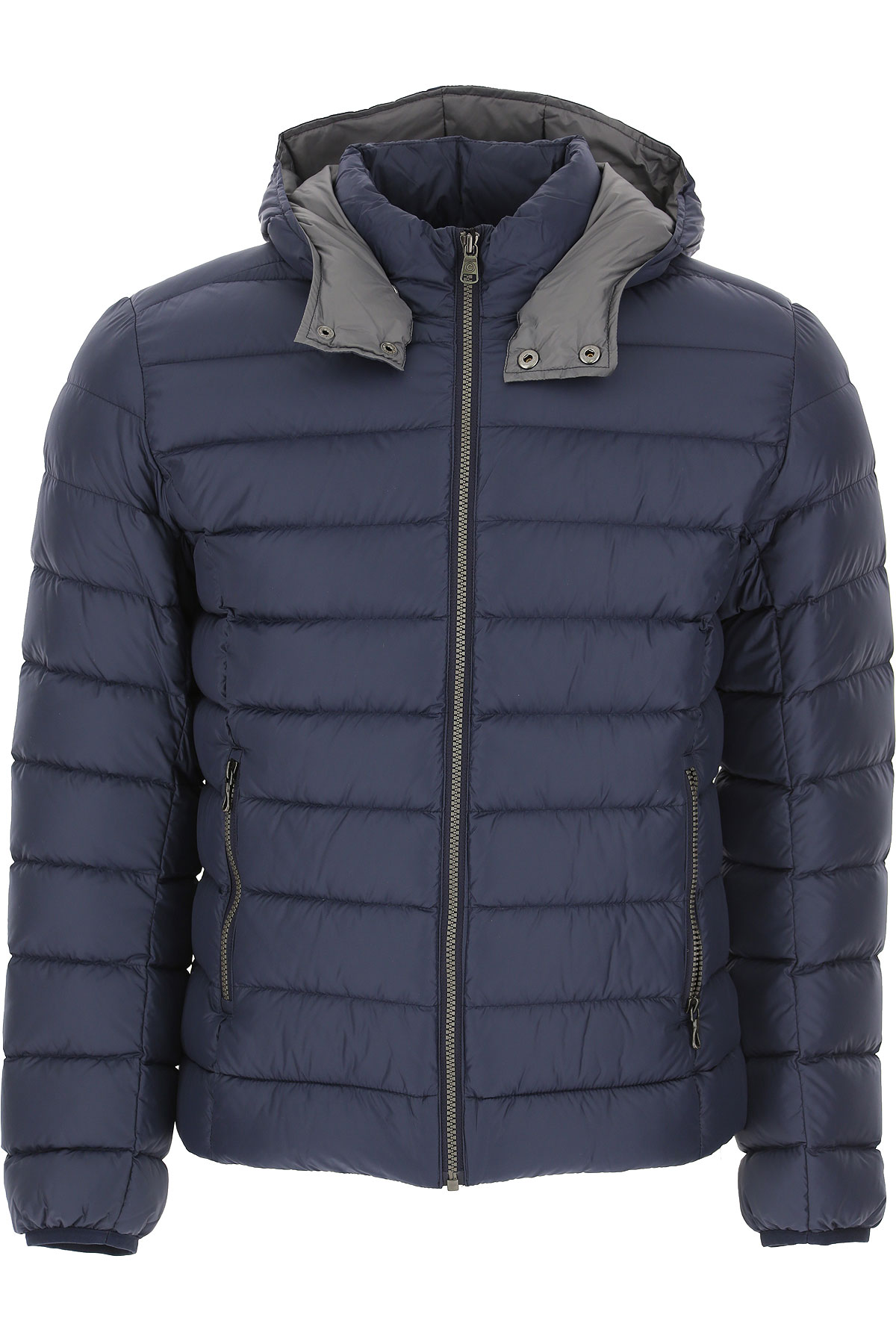 Colmar Down Jacket for Men, Puffer Ski Jacket On Sale, navy, polyamide, 2019, L M S XL XS XXL XXXL