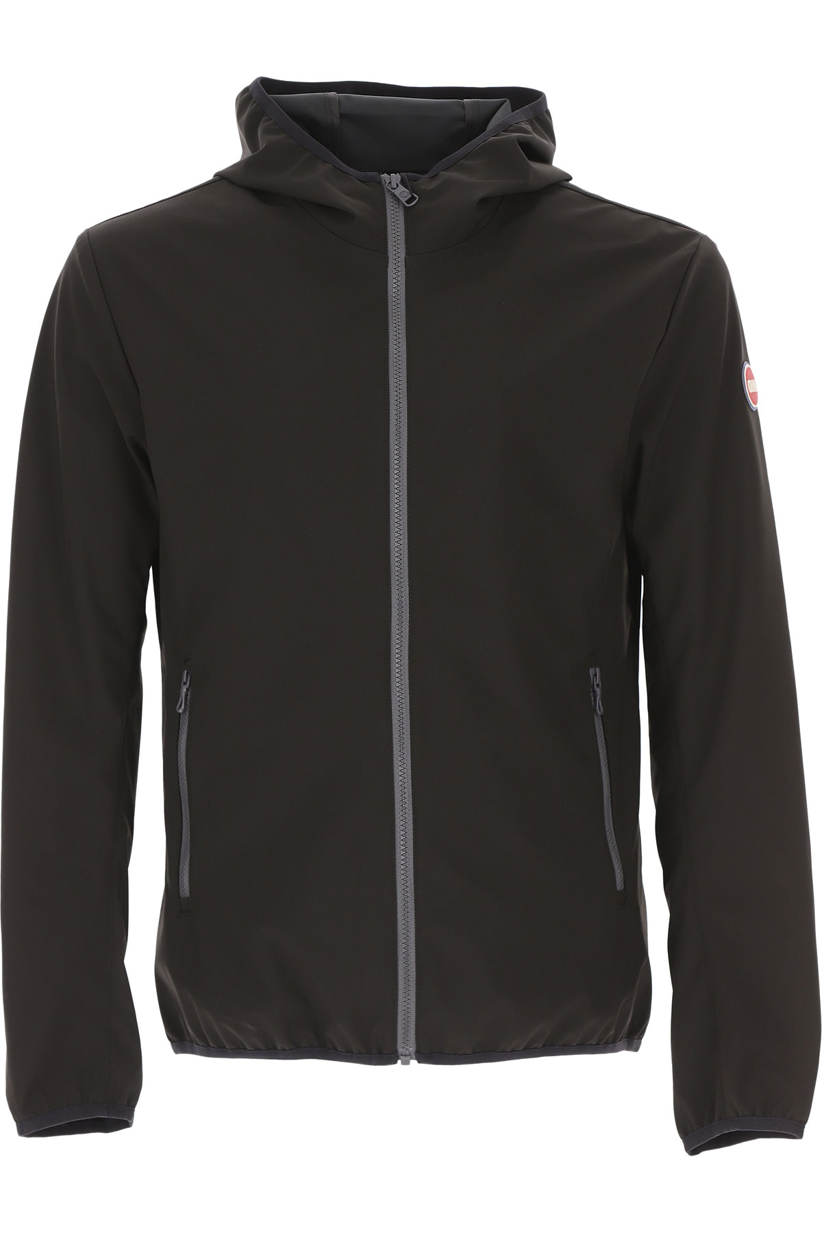 Colmar Jacket for Men On Sale, Black, polyester, 2019, L M S XL XXL XXXL