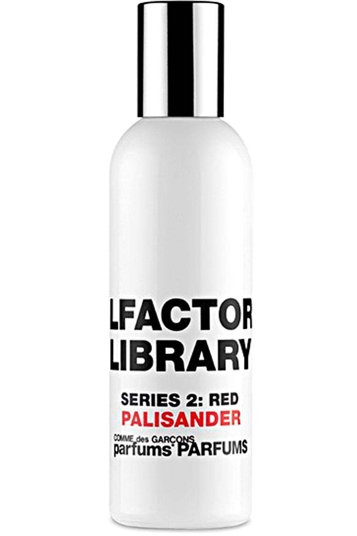 Comme des Garcons Mens Fragrances On Sale, Palisander - Eau De Toilette - 50 Ml, 2019, 50 ml