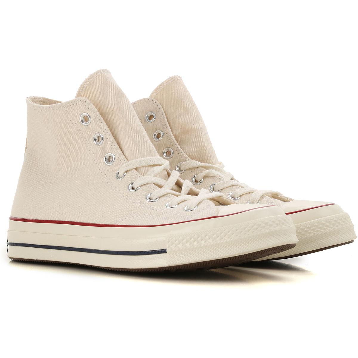 dc730a910350 Converse. Shoes for Men