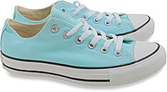 Converse Womens Shoes - CLICK FOR MORE DETAILS