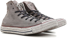 Converse Womens Shoes - LIMITED EDITION - Spring - Summer 2016 - CLICK FOR MORE DETAILS