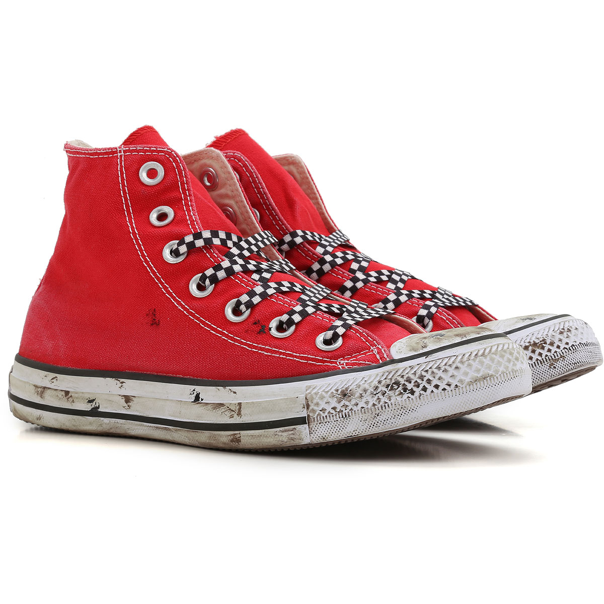Ross Shoes Womens Converse