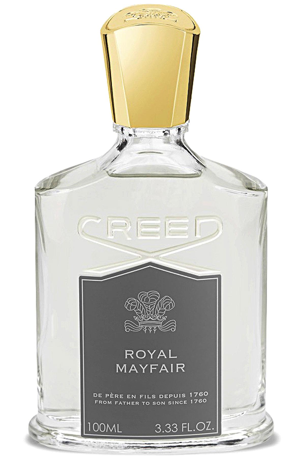 Creed Fragrances for Women, Royal Mayfair - Eau De Parfum - 100 Ml, 2019, 100 ml