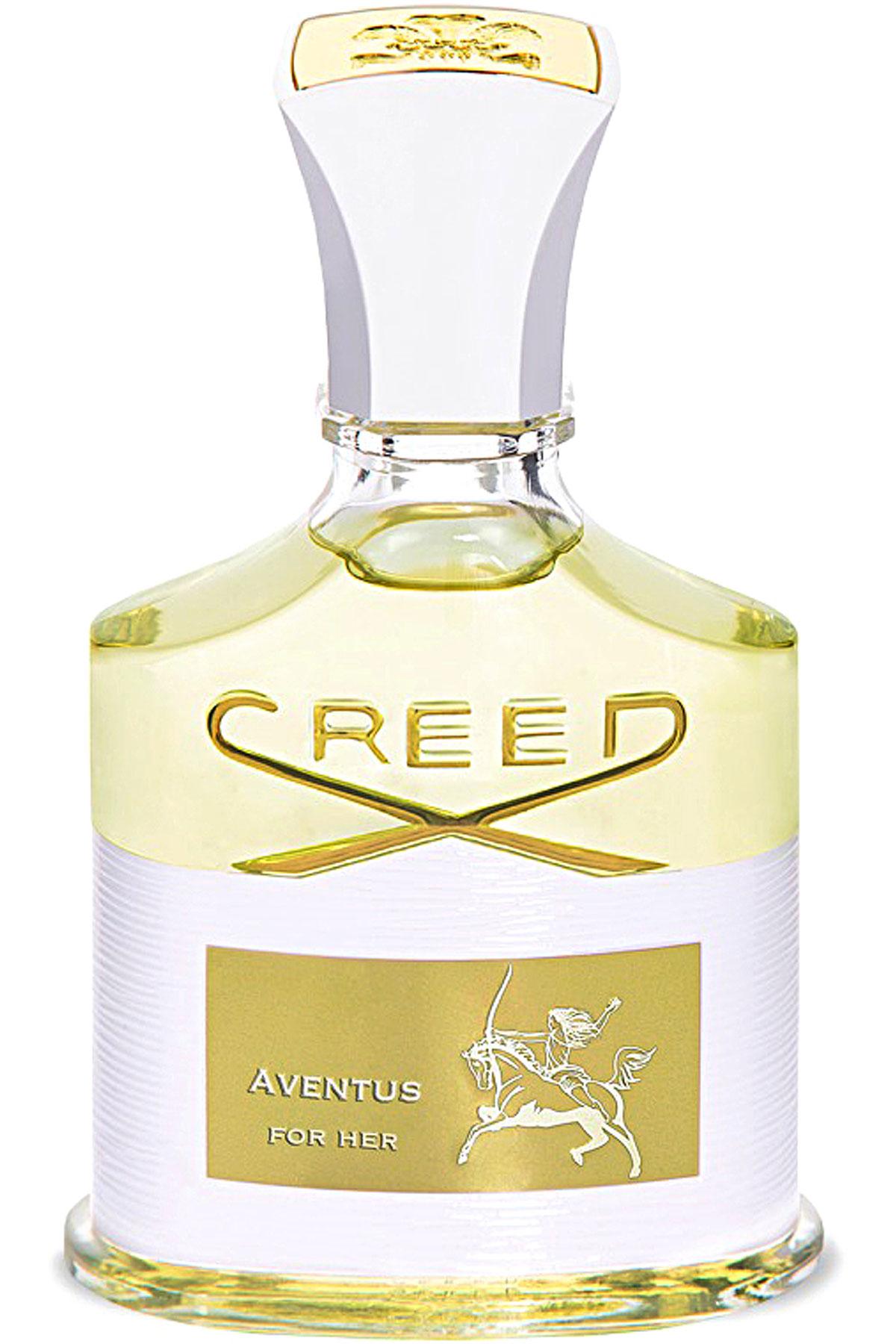 Creed Fragrances for Women, Aventus For Her - Eau De Parfum - 75 Ml, 2019, 75 ml