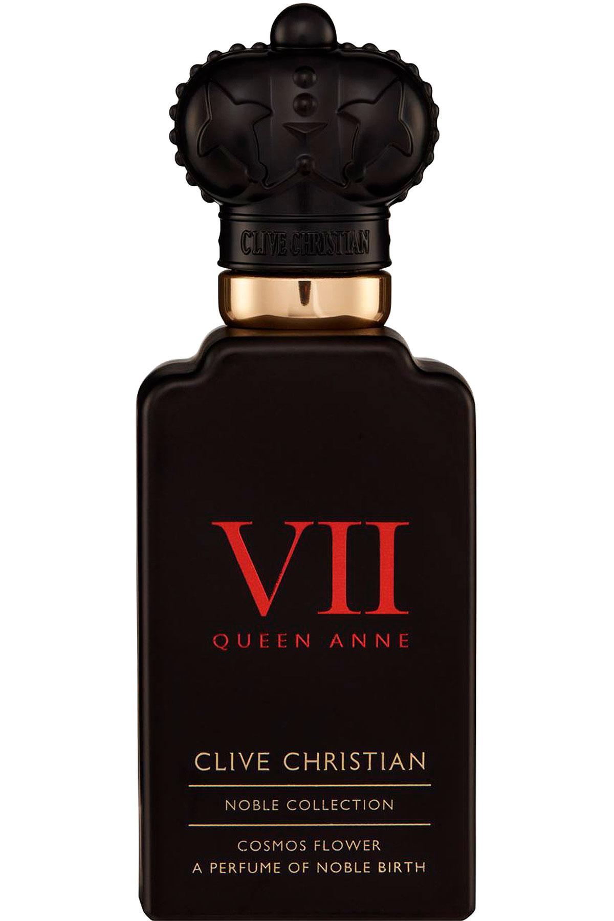 Clive Christian Fragrances for Women, Noble Vii Cosmos Flower - Eau De Parfum - 50 Ml, 2019, 50 ml