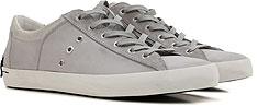 Crime Mens Shoes  - CLICK FOR MORE DETAILS