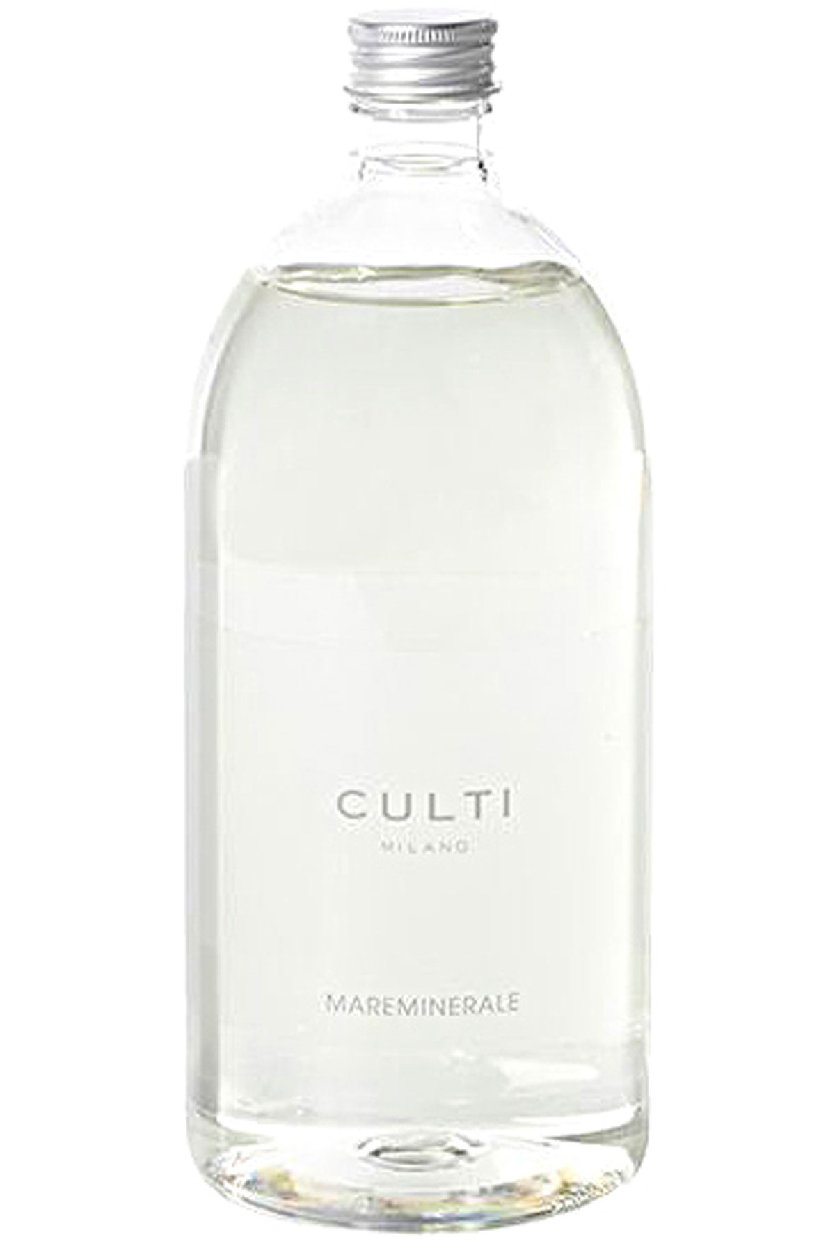 Culti Milano Home Scents for Men On Sale, Refill - Mareminerale - 1000 Ml, 2019, 1000 ml
