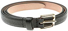 Dolce & Gabbana Womens Belts - CLICK FOR MORE DETAILS