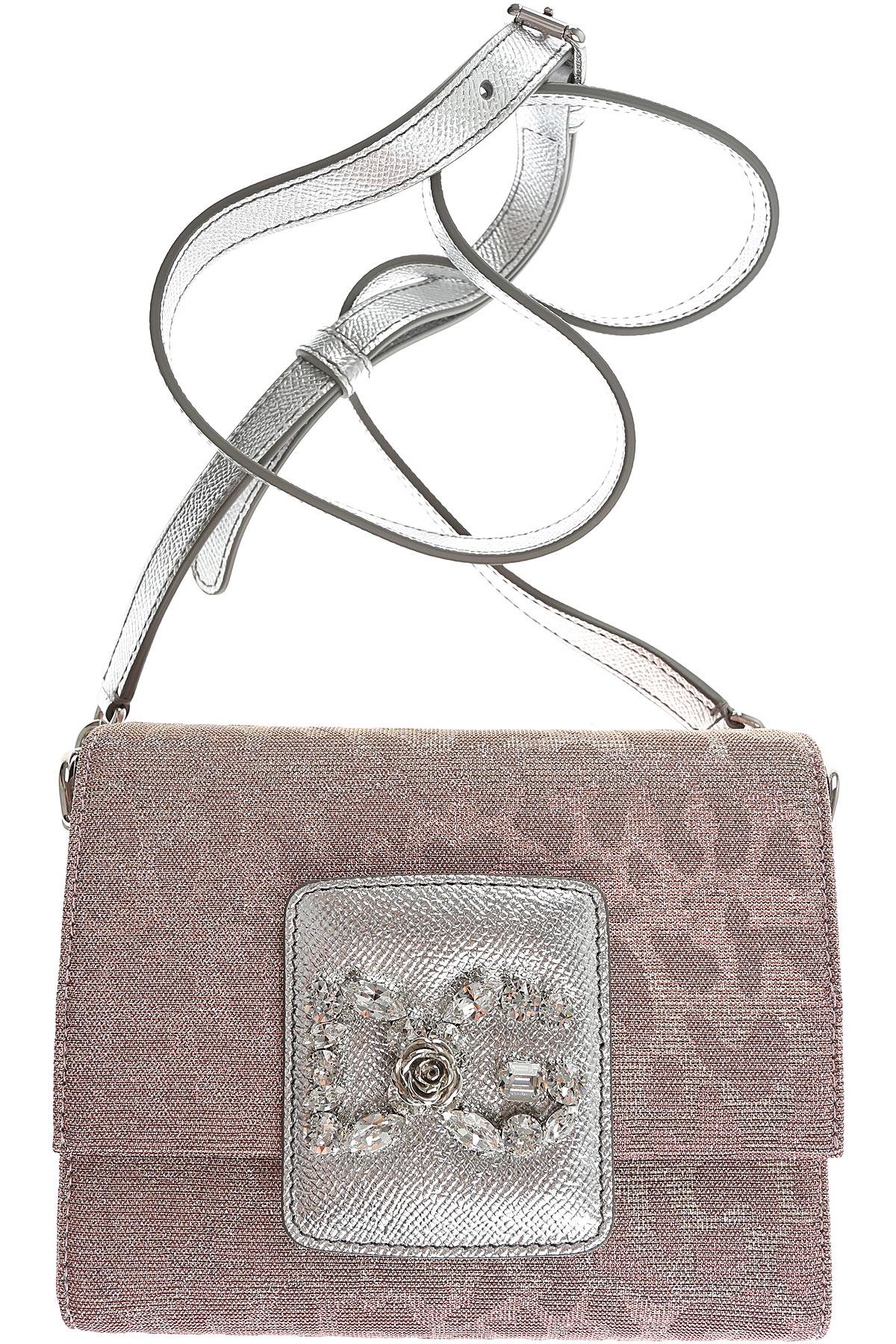 4b220ab106 Dolce   Gabbana Shoulder Bag for Women