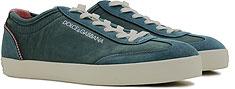 Dolce & Gabbana Mens Shoes