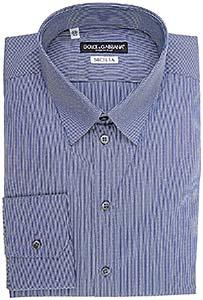 Dolce & Gabbana Mens Dress Shirts  - CLICK FOR MORE DETAILS