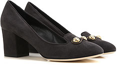 Dolce & Gabbana Womens Shoes - Not Set - CLICK FOR MORE DETAILS