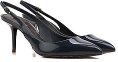 Dolce Gabbana Zapatos Mujer 2017